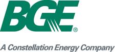 BGE Company Logo