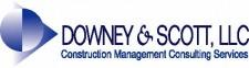 Downey & Scott, LLC Logo