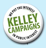 Kelley Campaigns, LLC