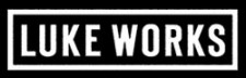 LUKE WORKS, Inc. Logo