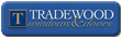 TRADEWOOD WINDOWS AND DOORS