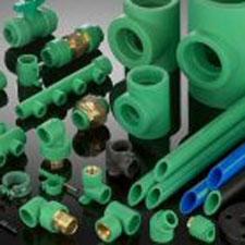 Aquatherm Product Image